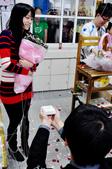 [12]0420陳幼幼成為人妻候選日>////:DSC_0487.jpg