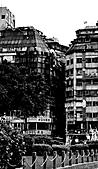 [10]1025萬華406廣場(練):0164.jpg