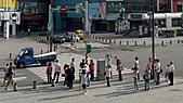 [10]0925西門町外拍: