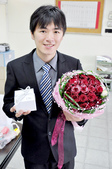 [12]0420陳幼幼成為人妻候選日>////:DSC_0422.jpg
