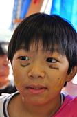 [12]0413校外教學在宜蘭之12-24鏡皇兄出馬:DSC_0166.JPG
