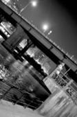 [11]0910半夜兩點35mm1.8 試拍:DSC_1243.JPG