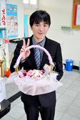 [12]0420陳幼幼成為人妻候選日>////:DSC_0416.jpg
