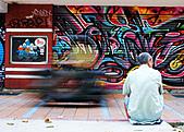 攝影課20張結業作品:DSC00222.......jpg