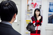 [12]0420陳幼幼成為人妻候選日>////:DSC_0468.jpg