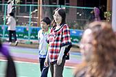 [10]1130運動會親師預演練習:DSC_0116.JPG