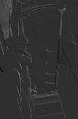 [10]0925西門町外拍:DSC00181.........jpg