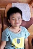 [12]0413校外教學在宜蘭之12-24鏡皇兄出馬:DSC_0167.JPG
