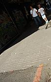 [10]0925西門町外拍:DSC00117.jpg