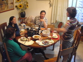 Family forever:1328525558.jpg
