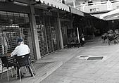 [10]0925西門町外拍:老人