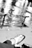 [11]0910半夜兩點35mm1.8 試拍:DSC_1248.JPG