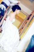 [11]1119亂側拍美麗蝴蝶姊姊兒大喜之日(上):DSC_1161.jpg
