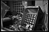 [2011]眷村文化館-廢墟禁止進入:DSC_0954.jpg