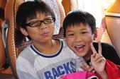 [12]0413校外教學在宜蘭之12-24鏡皇兄出馬:DSC_0165.JPG