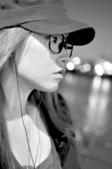 [11]0910半夜兩點35mm1.8 試拍:DSC_1226.JPG