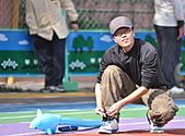 [10]1130運動會親師預演練習:DSC_0121.JPG