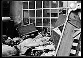 [2011]眷村文化館-廢墟禁止進入:DSC_0956.jpg