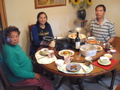 Family forever:1328525559.jpg