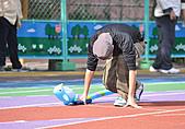 [10]1130運動會親師預演練習:DSC_0122.JPG