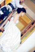[11]1119亂側拍美麗蝴蝶姊姊兒大喜之日(上):DSC_1162.jpg