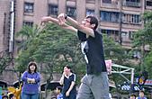 [10]1130運動會親師預演練習:DSC_0094.JPG