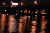 [11]0910半夜兩點35mm1.8 試拍:DSC_1216.JPG