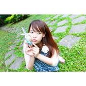 [12]0421外拍臨時糾 by 吉米:相簿封面