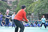 [10]1130運動會親師預演練習:DSC_0095.JPG