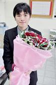 [12]0420陳幼幼成為人妻候選日>////:DSC_0420.jpg