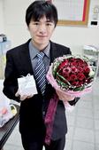[12]0420陳幼幼成為人妻候選日>////:DSC_0421.jpg