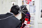 [12]0420陳幼幼成為人妻候選日>////:DSC_0470.jpg