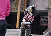 [10]1130運動會親師預演練習:DSC_0101.JPG