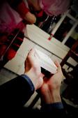 [12]0420陳幼幼成為人妻候選日>////:DSC_04866.jpg