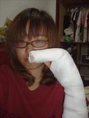 [07]1009超可憐受苦受難10月車禍紀錄:1344776061.jpg