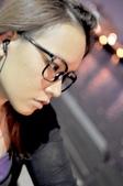 [11]0910半夜兩點35mm1.8 試拍:DSC_1219.JPG