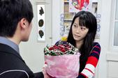 [12]0420陳幼幼成為人妻候選日>////:DSC_0476.jpg