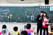 [12]0420陳幼幼成為人妻候選日>////:DSC_0539.jpg