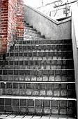 [10]0925西門町外拍:梯