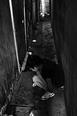 [10]0925西門町外拍:DSC00242.jpg