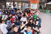 [12]0413校外教學在宜蘭之12-24鏡皇兄出馬:DSC_0154.JPG