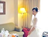 [11]1119亂側拍美麗蝴蝶姊姊兒大喜之日(上):DSC_1168.jpg