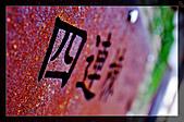 [10]1213金瓜石半日遊:DSC_0011.jpg