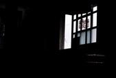 [11]0325三訪寶藏嚴: