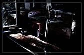 [10]1213金瓜石半日遊:DSC_0021.jpg