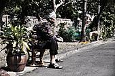 [2011]回憶外婆家:DSC_0882.jpg