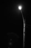 [11]0910半夜兩點35mm1.8 試拍:DSC_1273.JPG