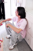 [12]0420陳幼幼成為人妻候選日>////:DSC_0262.jpg