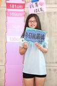 [15]高版12歲生日快樂大版聚個人照區: