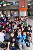 [12]0413校外教學在宜蘭之12-24鏡皇兄出馬:DSC_0156.JPG
